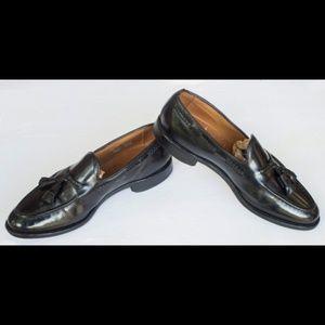 Allen Edmonds Brookwood Size 9.5 C
